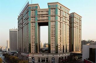 第16届中国特许加盟展览会/特许加盟展/北京特许展