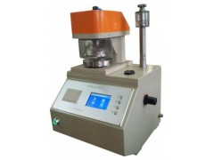 DCP-NPY5600型电脑测控纸板耐破度仪