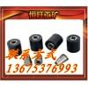 矿用优质锚具-KM18价格低 性价比高