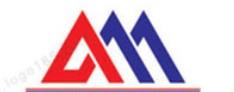 橡胶挤片机-苏州(恭乐)橡塑机械有限公司