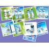 家电维修、售后盈利模式,家电清洗免费加盟,赠送清洗设备
