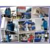 家电清洗行业分析,家电行业增长盈利项目,免费加盟清洗连锁