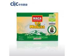 秘鲁玛咖在哪里买,拉摩力拉玛卡代理商,上海中智玛卡代理