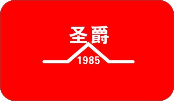 天津市巧虎汽车装饰用品有限公司