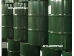 日本三菱PTMG1000/2000四氢呋喃均聚醚