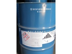 叔碳酸缩水甘油酯 E-10P︱Cardura E10P