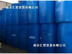 马来椰树及太平洋油脂进口高纯植物油酸OLEIC ACID