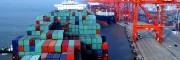 2014印度尼西亚国际物流运输及仓储设备展
