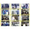 南昌长虹空调售后维修点电话《长虹2014服务中心》