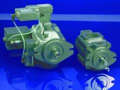 意大利阿托斯QV-20 atos液压泵