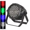 54颗 LED 防水PAR灯