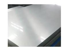淄博不锈钢管的氧气切割方法