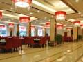 郑州饭店装修_餐馆装修_餐厅装修签单就返500元质保一年