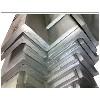 不锈钢角钢来自泰州厂家东正专业生产