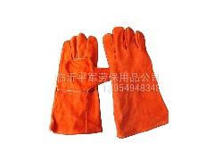 如何安全使用劳保手套