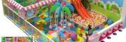 温州奥贝乐游乐设备有限公司品牌