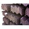泰州不锈钢角钢的种类及规格