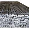 泰州哪里有优质的不锈钢扁钢