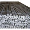 不锈钢扁钢来自泰州优质东正专业生产供应