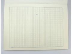 中国书写纸:山东哪里有供销价格合理的书写纸