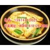 长沙豆腐成型调料:给您推荐最好的花生豆腐制作