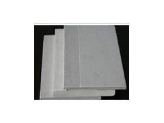 嘉峪关水泥压力板:在哪里能买到新型水泥压力板