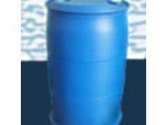 液体荧光增白剂找哪家|想买质量一流的液体荧光增白剂,就来利美达环保