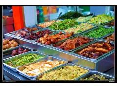 广州祥润公司是最好的食堂承包咨询服务公司:专业膳食承包