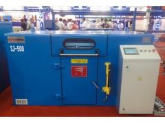 绞线机代理加盟 性价比高的630B型绞线机供应信息