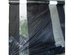 银黑地膜 ,银黑地膜出售,求购银黑地膜 —丰嘉农膜