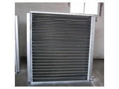 心的温暖更需要诚信蒸汽散热器_蒸汽散热器价格