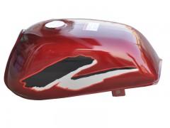 生产摩托车油箱,哪里有销售特价宏伟油箱