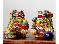 家居装饰商务礼品摆件定制_天聚景陶瓷