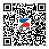 重庆专业会计培训学校,推荐南坪中典会计培训,过关容易