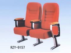 礼堂软椅厂家【礼堂软椅】礼堂软椅价格 山东礼堂软椅