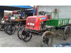青州世昌机械供应便宜的运苗机|出售运苗机