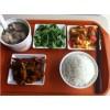 福建一流的食堂管理公司_福州食堂管理