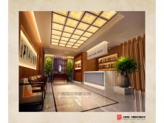 郑州饭店装修施工,酒店装修施工,办公室装修