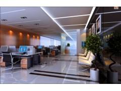 精心打造郑州饭店装修、酒店装修、办公室装修、厂房装修