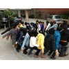 南平艺考培训班,哪儿有高水平的艺术高考培训