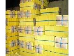 德州鹏发专业供应烧纸生产厂家价格低的超乎你的想象