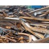 天河区废不锈钢回收广州废品回收公司收购价