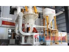 安徽省合肥市钙长石立式磨粉机_立磨液压站工作原理