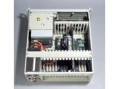 西安研华IPC-610L工控机现货出售