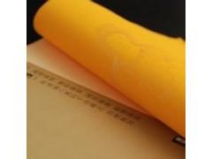 山东鹏发佛教用纸厂家,是您最放心的选择