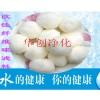 阿拉善盟一级纤维球滤料供应,纤维球滤料作用