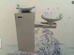 荐!广东饮水机生产厂家,山东饮水机生产厂家,青岛富勒姆新能源