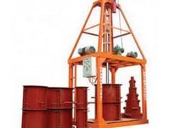 【搜罗万象】水泥制管设备出售【水泥制管设备价格】水泥制管模具