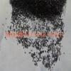海旭磨料  优质喷砂研磨材料 黑碳化硅粒度砂F36