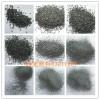 优质油石 磨头材料 黑碳化硅F150 粒度均匀